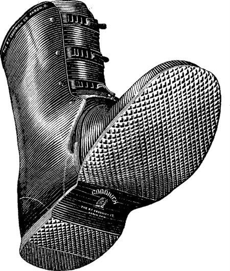 boot-735943