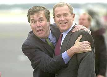 bushes-george-and-jeb