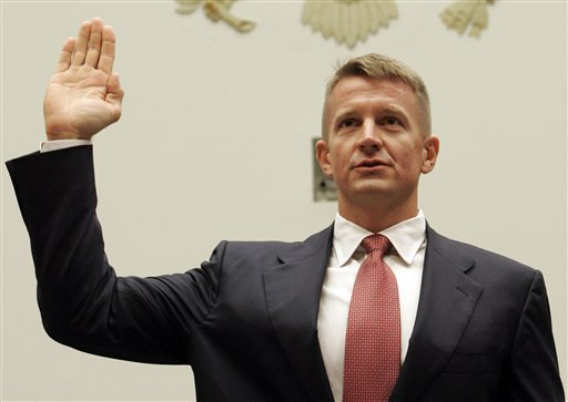 http://thetruthorthefight.files.wordpress.com/2009/09/erik-prince-07-1002.jpg