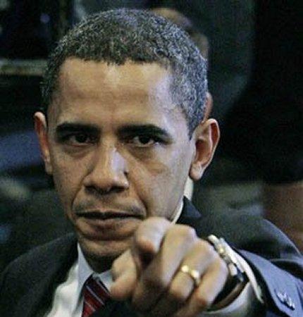 obamaImage2